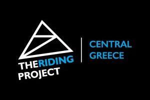 logo_central_greece